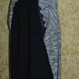 Женская кофта M/L, реглан, нарядная кофта, свитшот, вязаный тонкий свитер, свободная кофта, свитер