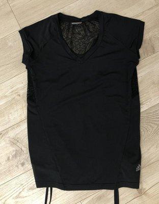 26e6e3eeccb Спортивная футболка adidas  165 грн - футболки