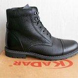 ботинки KaDar размер 43