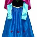 0077 Шикарный костюм Анна 3-5