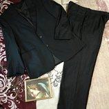 Мужской классический костюм Michael Voronin