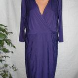 Новое красивое платье bm collection