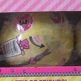 Набор кукол LOL сюрприз, 3 шара салют