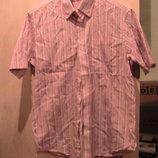 рубашка тенниска М коллекционная