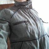 Ветровка. куртка, куртка демисезонная XS-M