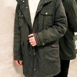 Куртка-парки Guess by Marciano р.М