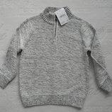 свитер C&A на 116-122 см.