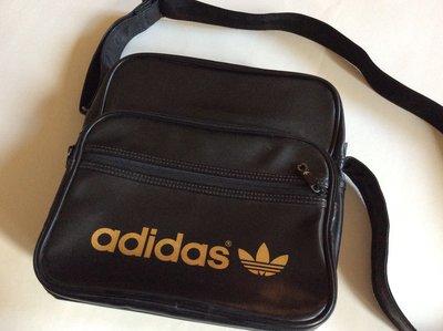 5a774fe1f941 Сумка мессенджер ADIDAS original оригинал: 850 грн - мужские сумки ...