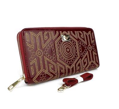 Купить женский кошелек Dolce & Gabbana В Украине
