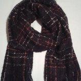 Палантин шарф Esprit большой шарф накидка
