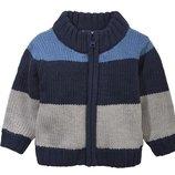 Теплая кофта на флисе кардиган свитер пр-во Германия супер качество