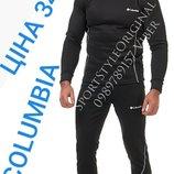 Мужское Термобелье Columbia SportStyle-30C° супер цена