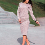Сп женской одежды Vikamoda