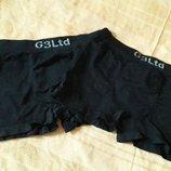 Фирменные шорты трусы плавки G3Ltd р.48-50