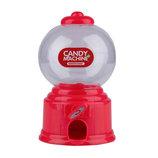 мини-машины для конфет, орешков и других мелких вкусняшек. Высота машины 14 см, диаметр 9 с