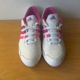 Кроссовки адидас Adidas р.36 , длина стельки 23 см.
