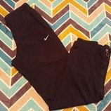 Крутые спортивные штанишки от Nike, размер XS