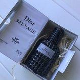 Dior Sauvage 60 мл