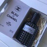 Chanel Bleu de Chanel 60 мл