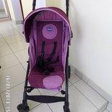 Chicco Lite Way дитяча коляска