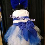 карнавальный костюм - Куколка в ассортименте на прокат