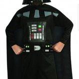 Новогодний костюм Star Wars