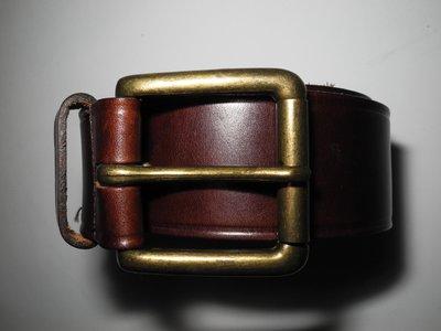 Мужской ремень кожаный Pierre Cardin L M Оригинал  450 грн - ремни ... d317d52568f63