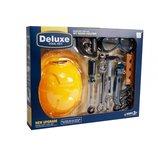 Набор инструментов Delux 3288-F1 ролевые игры мастерская