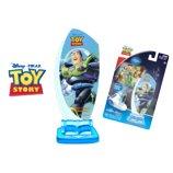 Фигурка для детского проектора история Игрушек Thech 4 Kids Disney Storytime Theater Toy Story