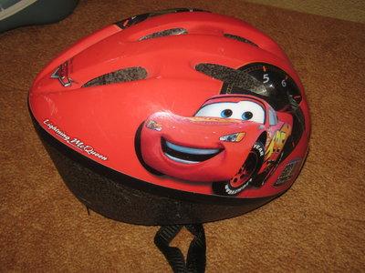 шлем защита для велосипеда роликов
