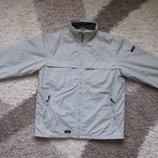 Куртка ветровка мужская B. Bocelli Италия