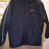 курточка на подростка оригинал m