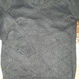 Только до 23.02 минус 50% от цены Огромный выбор кофты джемпера свитера блузы