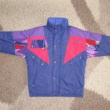 Куртка SERGIO TACCHINI известный итальянский бренд спортивной одежды