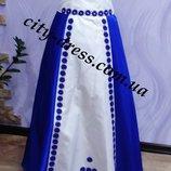 нарядное платье детское распродажа