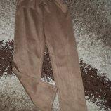 Огромный ассортимент женские юбки брюки джинсы