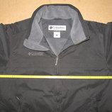 Куртка известного бренда Columbia Sportswear Comhfny