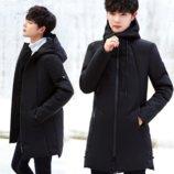 Мужская куртка AL-8463-10