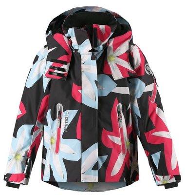 Зимняя куртка Reima Roxana размер 92 -140 оригинал