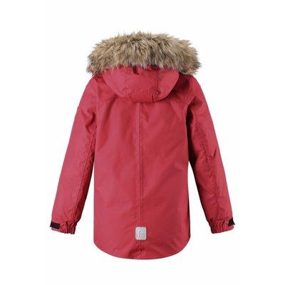03b7532a481 Куртка-Пуховик Reima Serkku размер от 104 до 164 оригинал. Previous Next