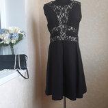 Стильное платье atmosphere 20 размер
