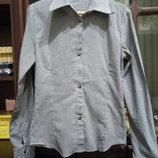 Рубашка на рост 146-152