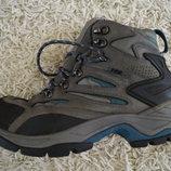 Ботинки кроссовки L.L. Bean США tek2.5 Унисекс