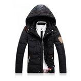 Куртка зимняя 2 цветаAL6581