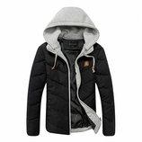 Куртка весна-осень D6551