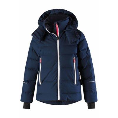 Куртка-Пуховик Reima Active Waken размер от 104 до 164