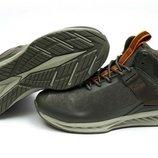 Мужские зимние кроссовки BaaS Puma Sport