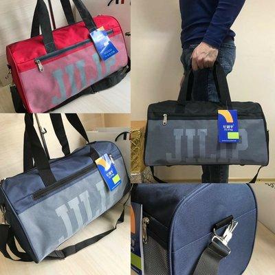 02b56d5b0e40 небольшая спортивная сумка для спортзала и путешествий.унисекс: 330 ...
