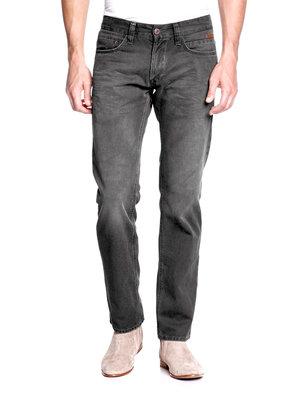 Мужские джинсы от Forest Hill. Размер 40. Фасон прямые, стандартная посадка. Джинсы не тянутся, сост