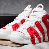 Кроссовки Nike Air. 41 .42.43.44.45 размер, новинка, кожа